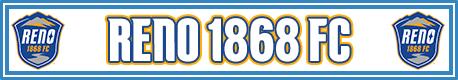 Reno1868(458x80)